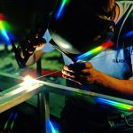 Best Tig Welder For Aluminum On The Market 2021 Reviews