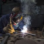 Best Tig Welder For The Money & Top Picks Reviews