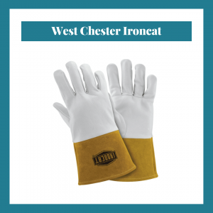 west chester glove