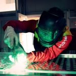 Best Tig Welding Gloves 2021 Reviews and Buyers Guide